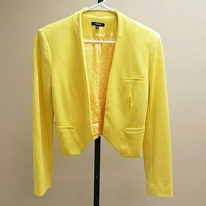 Premise Jacket